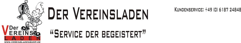 Der Vereinsladenshop-Logo